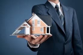 Getting The Best Property Management Experts